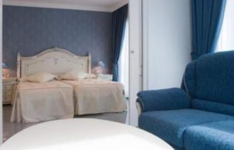 Masd Mediterraneo - Hotel - 2