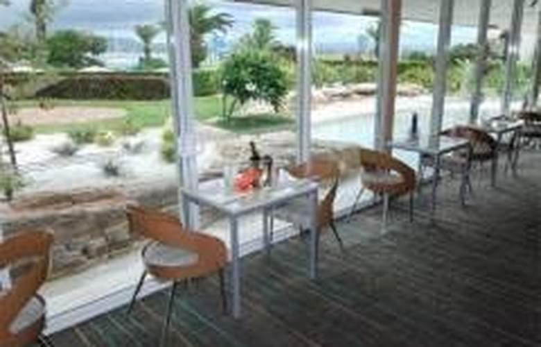 Sea World Resort - General - 3