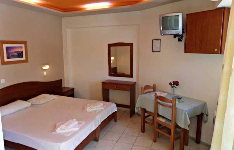 Paradise Apartments - Room - 31
