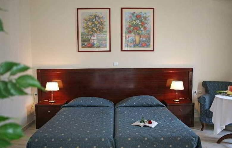 Atlantica Porto Bello Beach - Room - 1
