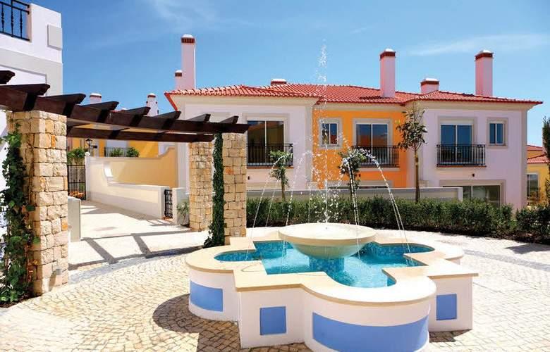 The Village - Praia D'El Rey Golf & Beach Resort - Hotel - 5