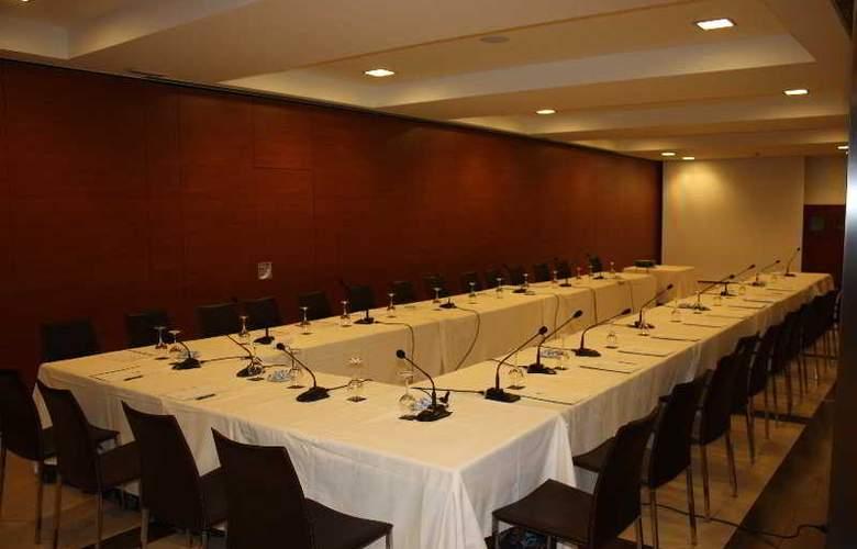 Torremangana - Conference - 11