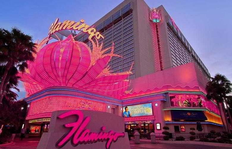 Flamingo Las Vegas - General - 1