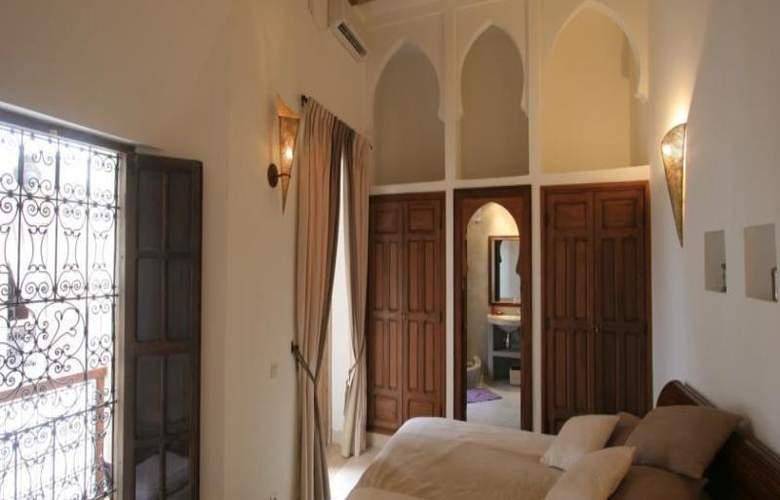 Casa Lalla - Room - 4