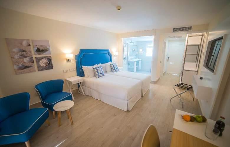 Tao Caleta Mar Hotel Boutique - Room - 14