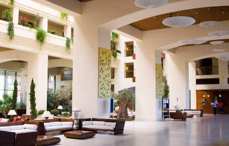 Puerto Antilla Grand Hotel - General - 17