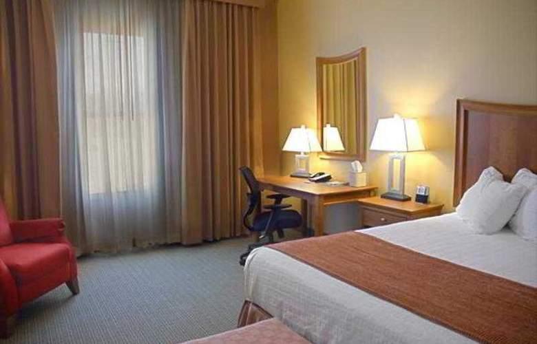 Tulip Inn Estarreja Hotel & Spa - Room - 17
