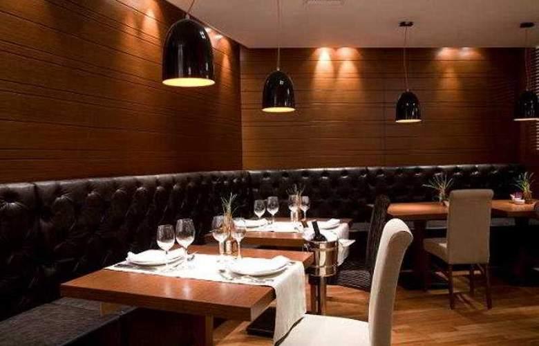 Anatolia - Restaurant - 10