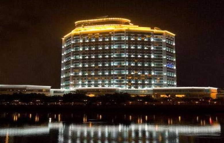 Ramada Pearl - Hotel - 0