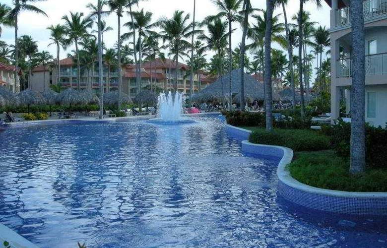 Majestic Elegance Punta Cana - Pool - 4