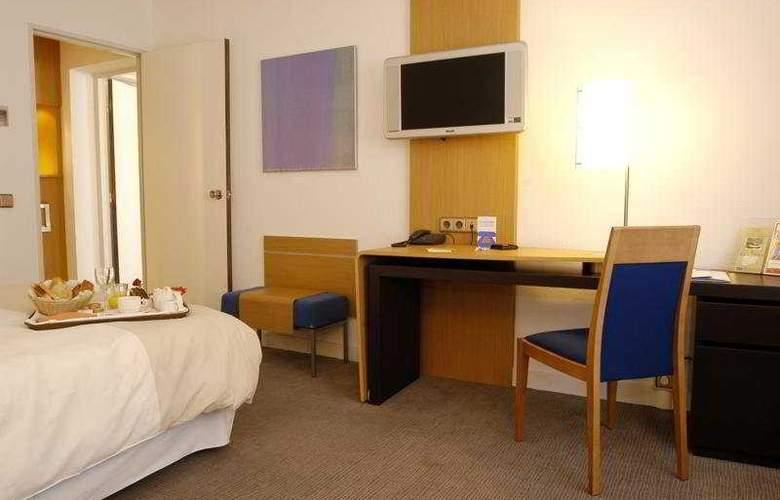 Novotel Andorra - Room - 2