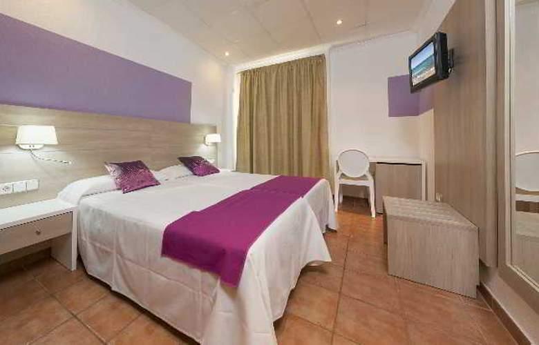 Hostal Adelino - Room - 10