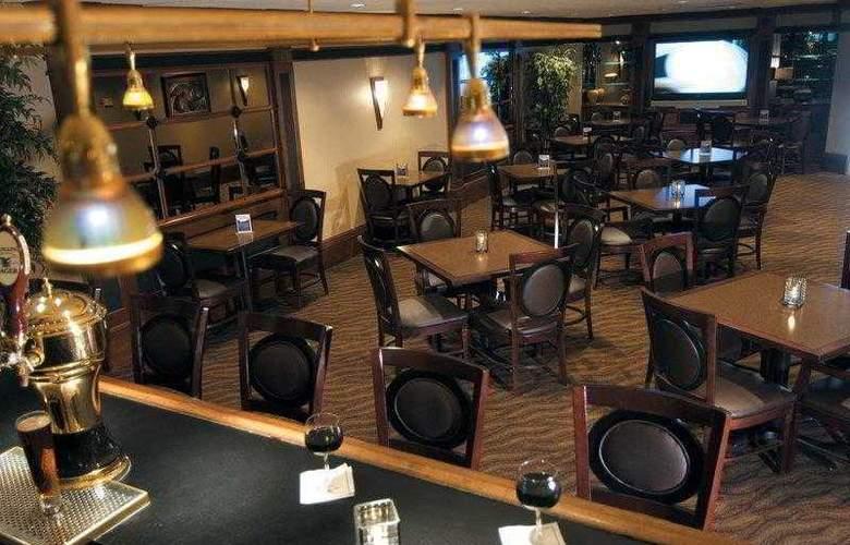Best Western Premier Eden Resort Inn - Hotel - 36