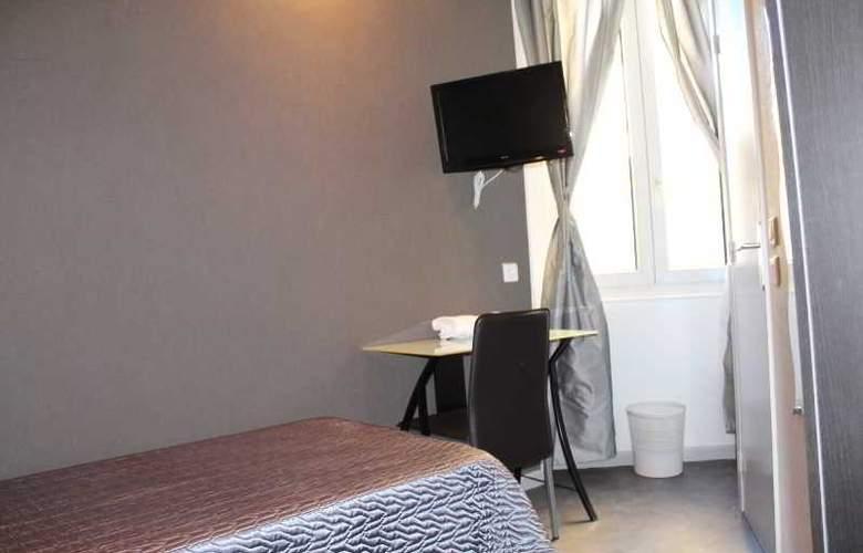 1 Med Hotel - Room - 32