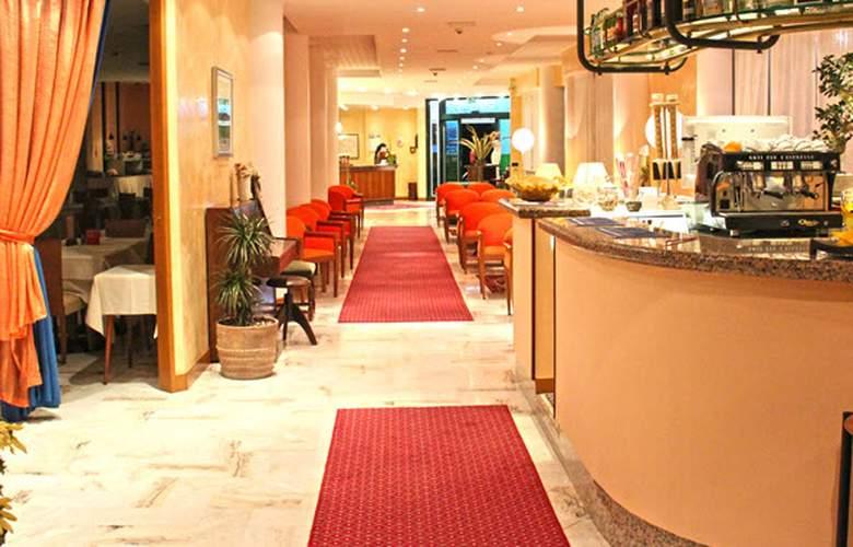 Ruhl Beach Hotel & Suites - General - 4