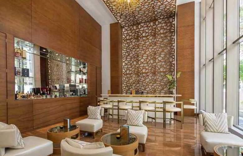 Waldorf Astoria Panama City - Hotel - 14