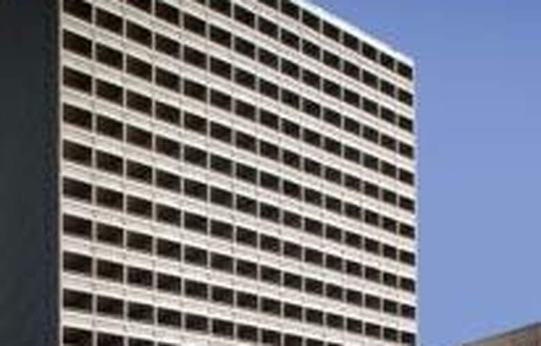 Delta Winnipeg - Hotel - 0