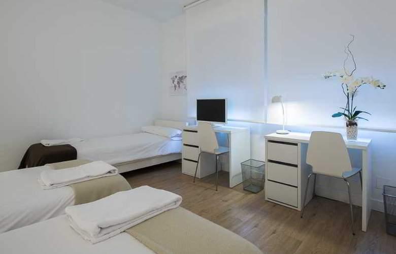 NeoMagna - Room - 42
