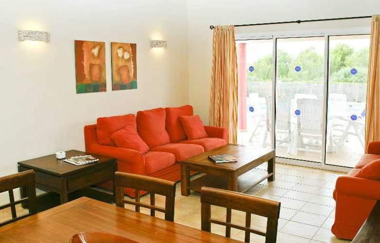 Villas Menorca Sur - Room - 5