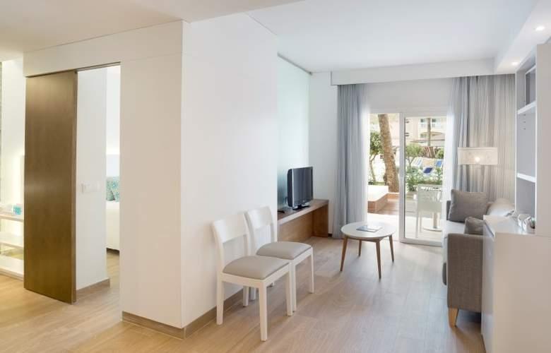 Playa Mar & SPA - Room - 16