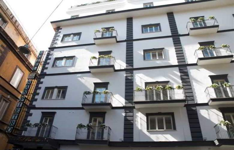 San Pietro - Hotel - 2
