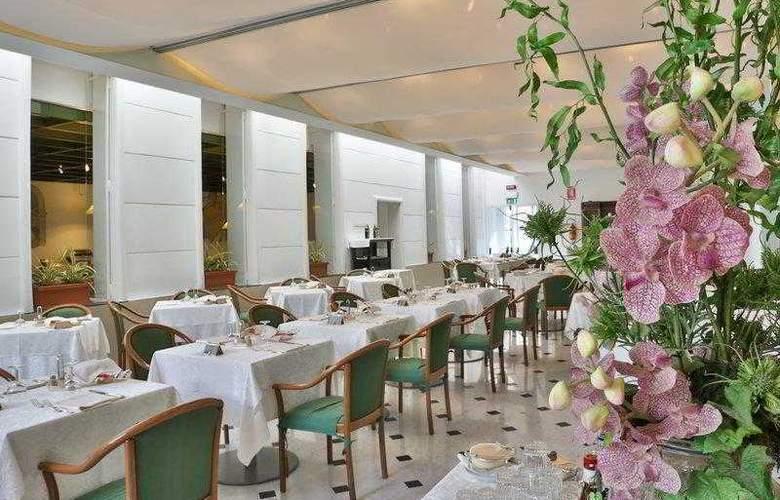 Romantik delle Rose - Hotel - 48