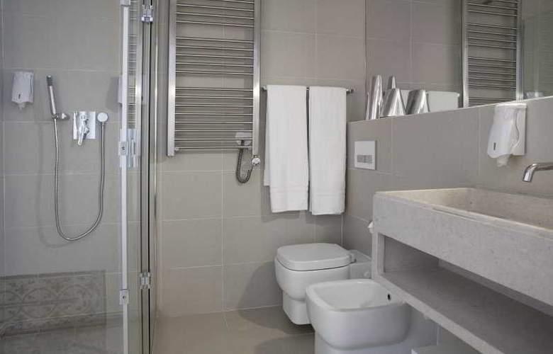 Lisbon Serviced Apartments - Baixa - Room - 9