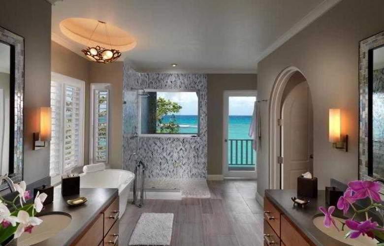 Jamaica Inn - Hotel - 6
