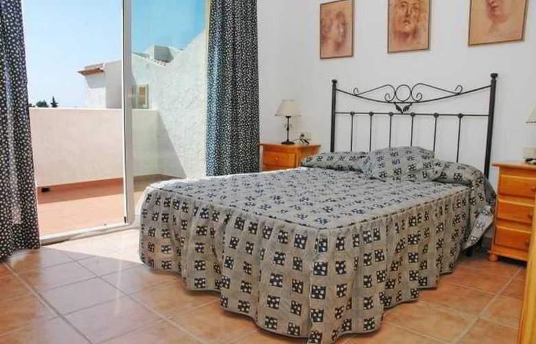 Apartamentos Calpe Residencial 3000 - Room - 7