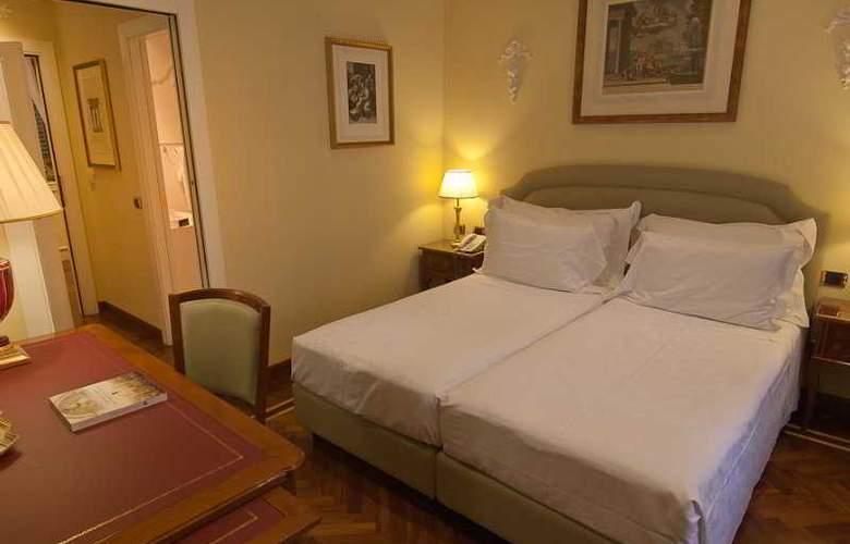 Residenza Paolo VI - Room - 3