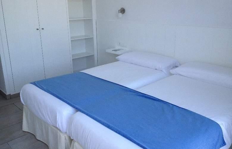 Xuroy - Room - 2