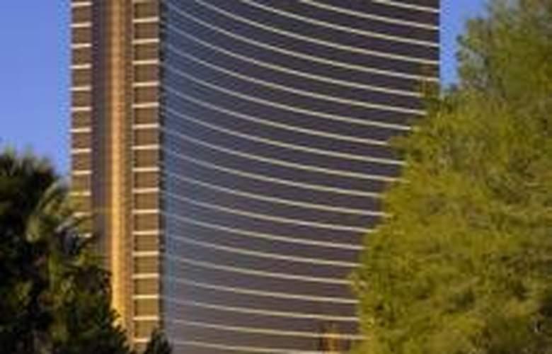 Encore at Wynn Las Vegas - General - 2