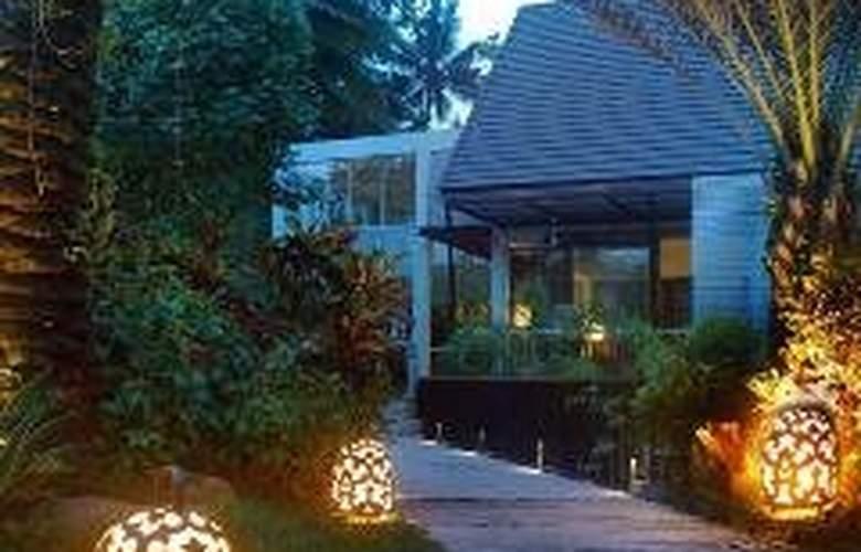 Royal Kamuela Villas Monkey Forest Ubud - Hotel - 0