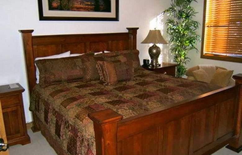 Sun Valley Village Condominiums - Room - 3