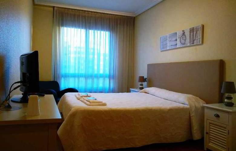 Apartamentos Gestion de Alojamientos - Room - 20
