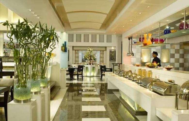 Park Plaza Gurgaon - Restaurant - 3