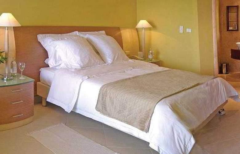 Malta Marriott Hotel & Spa - Room - 1