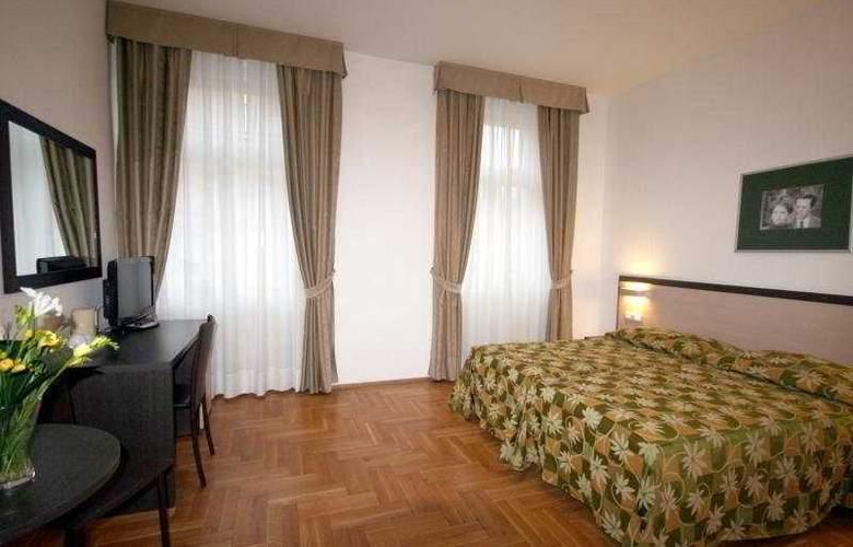 Praga 1 - Room - 5