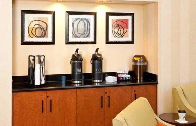 Fairfield Inn & Suites San Francisco - Hotel - 5