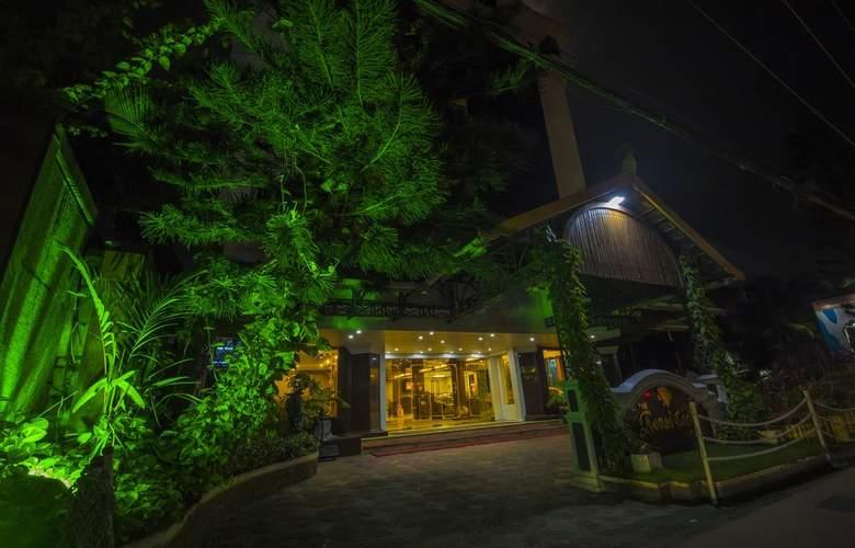 The Renai Cochin - Hotel - 5