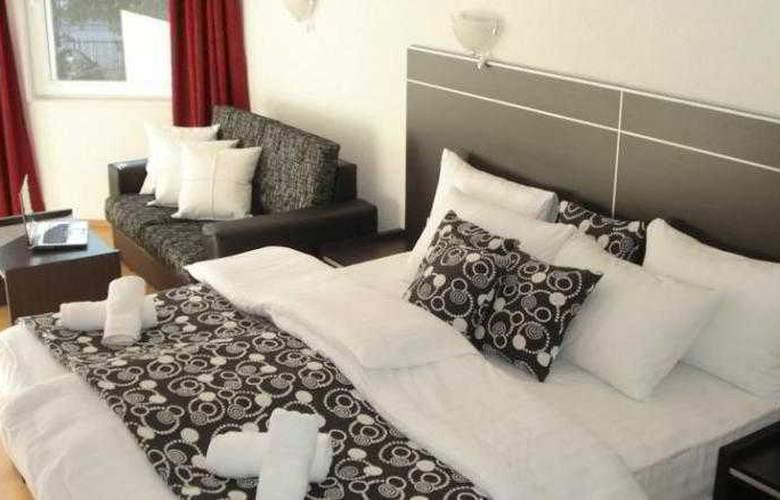 Vila Veron - Room - 1
