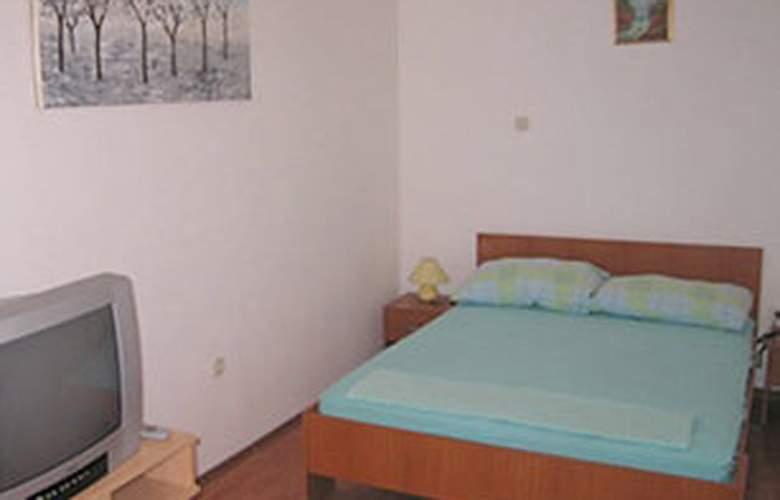 Apartments de Chiudi Trogir - Room - 7