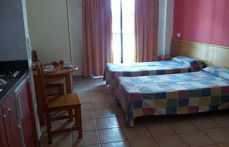 Casa Maria - Room - 2