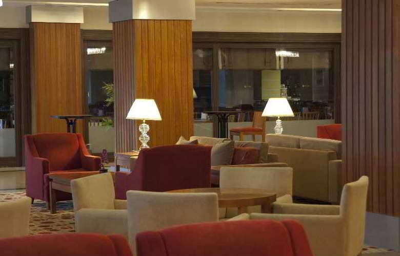 Vera Mare Resort - Hotel - 12