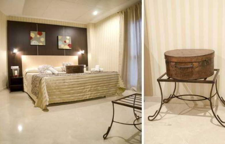 Duquesa - Room - 3