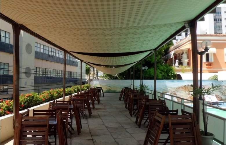 Sol Barra - Restaurant - 5