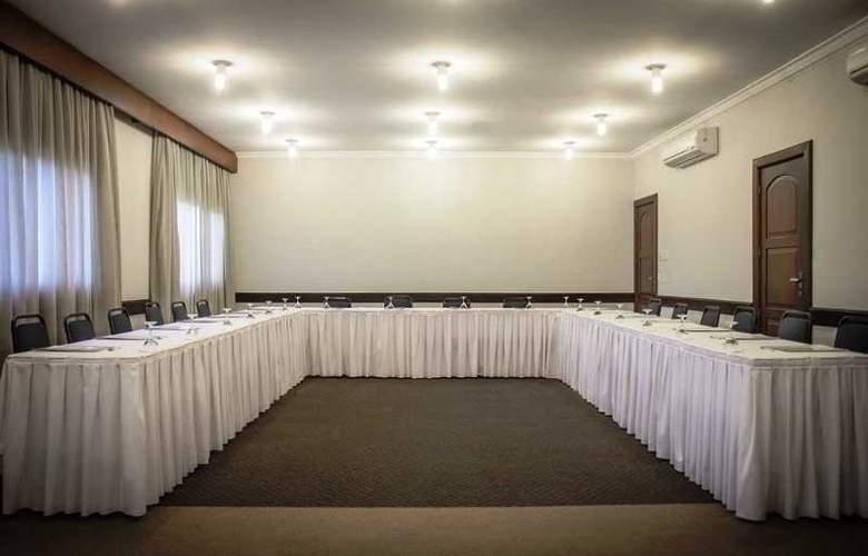 Bavaria Sport Hotel - Conference - 73