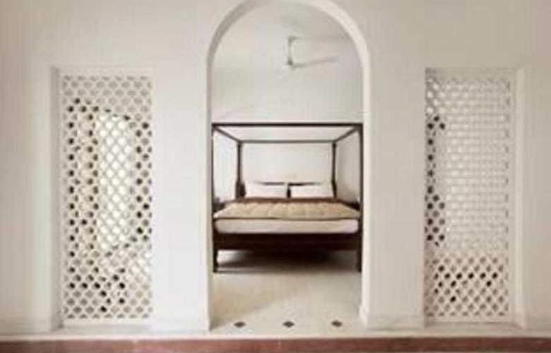 Jyoti Mahal - Room - 23