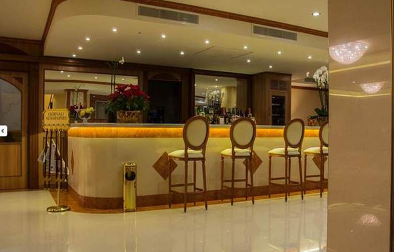 Palace Legnano - Hotel - 1