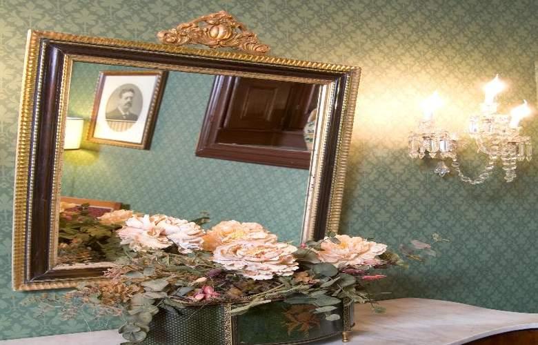 Palazzo Failla Hotel - General - 7